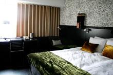 Mornington Hotell Göteborg