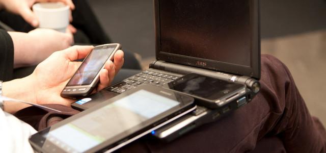gadgets webcoast