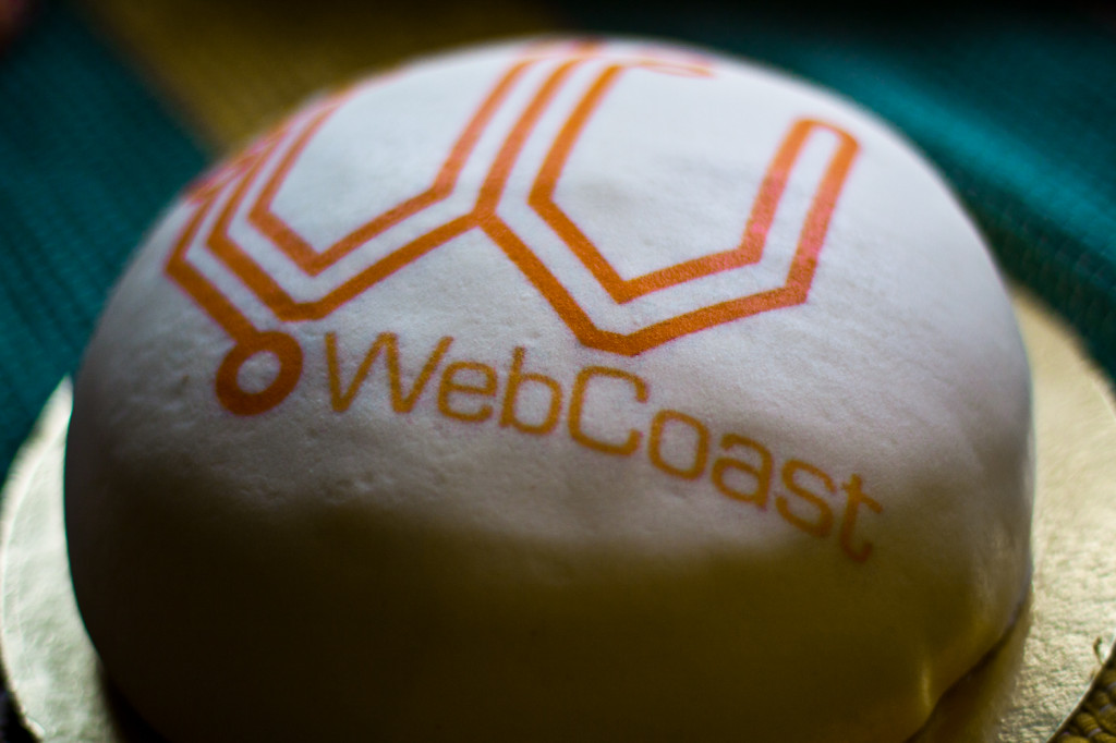 webcoast-tarta-orange