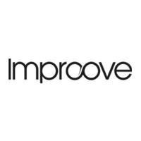 Improove
