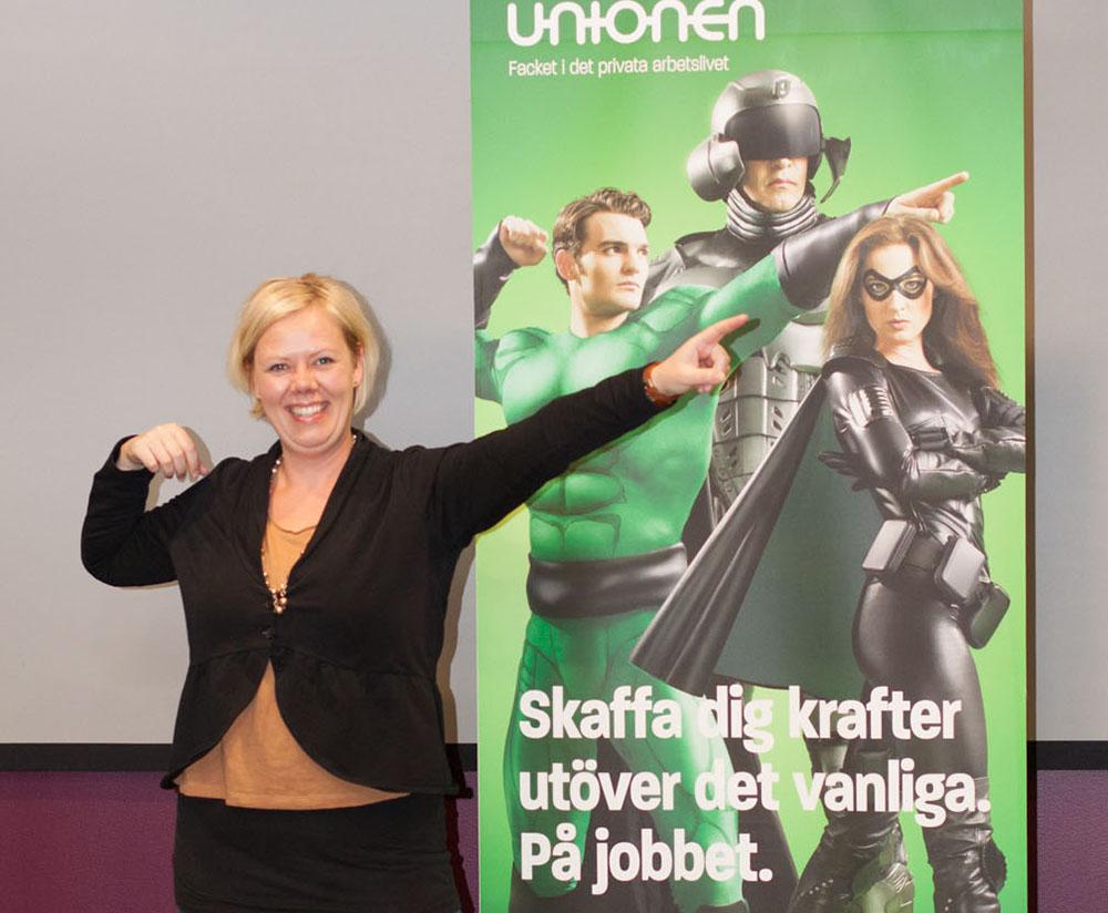 Pernilla Laurin_Unionen_guldsponsor