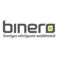 Binero