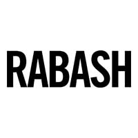 Rabash