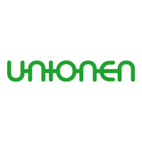 Unionen
