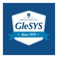 Glesys