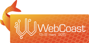 webcoast_logo_2015