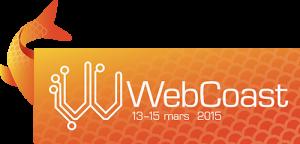 webcoast_logo_2015