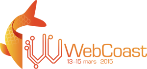 WebCoast 2015
