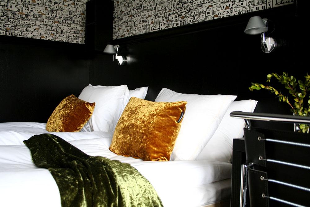 webcoast-hotell-goteborg-mornington