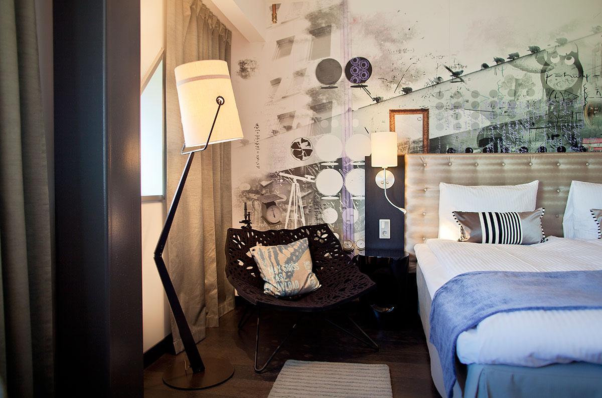 webcoast-hotell-goteborg-radisson-blu