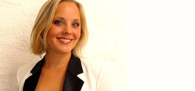 Sara Westberg