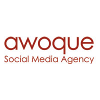 Awoque