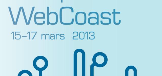 pynta-bloggen-webcoast-2013