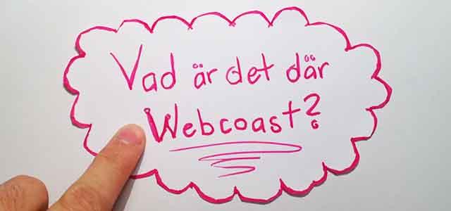 vad-ar-webcoast
