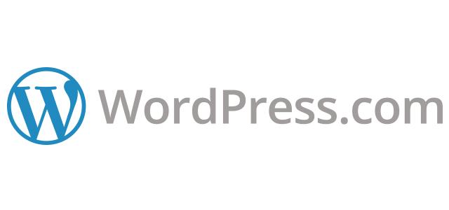 Wordpress.com sponsrar WebCoast 2014