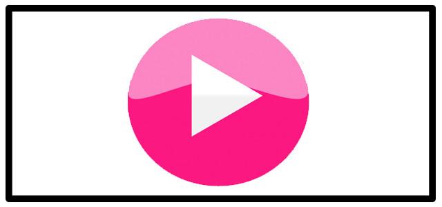 Video från WebCoast
