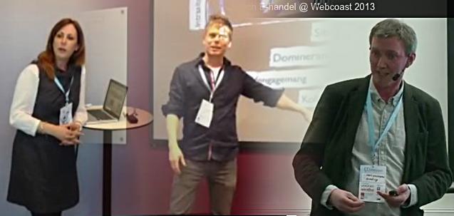 video-webcoast-konferens